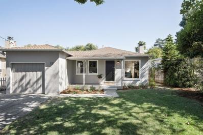 737 San Jude Avenue, Palo Alto, CA 94306 - MLS#: 52165344