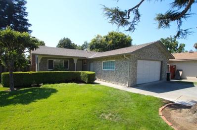 646 Stokes Street, San Jose, CA 95128 - #: 52165345