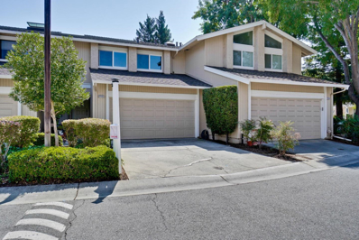 20580 Oak Creek Lane, Saratoga, CA 95070 - MLS#: 52165347