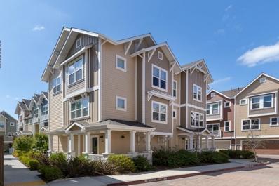 859 Avery Drive, Mountain View, CA 94043 - MLS#: 52165350