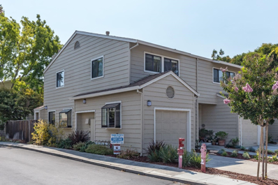 1983 San Luis Avenue UNIT 5, Mountain View, CA 94043 - MLS#: 52165359