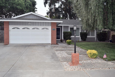 533 Huntington Way, Livermore, CA 94551 - MLS#: 52165360