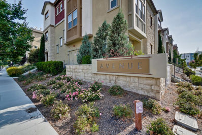 1605 Canal Street, Milpitas, CA 95035 - MLS#: 52165402