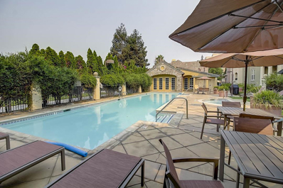 1550 Technology Drive UNIT 1072, San Jose, CA 95110 - MLS#: 52165405