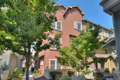 912 Rancho Place, San Jose, CA 95126 - MLS#: 52165413