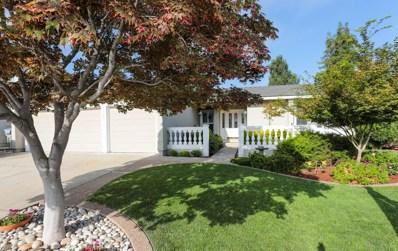 6555 Timberview Drive, San Jose, CA 95120 - MLS#: 52165415
