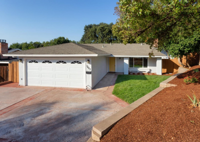 7482 Pegasus Court, San Jose, CA 95139 - MLS#: 52165416