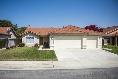 1960 Glarner Street, Hollister, CA 95023 - MLS#: 52165421