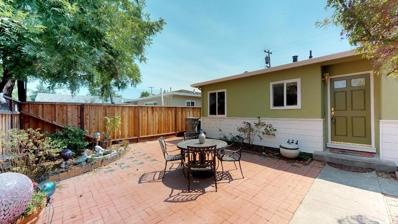 4076 Payne Avenue, San Jose, CA 95117 - MLS#: 52165438