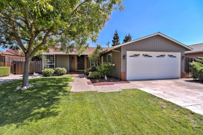 5088 Nerissa Way, San Jose, CA 95124 - MLS#: 52165440