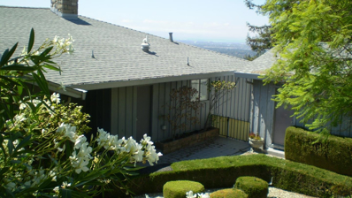 15871 Miradero Avenue, San Jose, CA 95127 - MLS#: 52165447