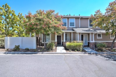 367 Maeve Court, San Jose, CA 95136 - MLS#: 52165448