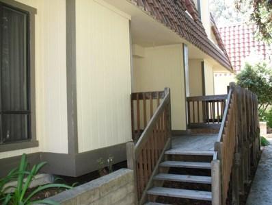 836 Monty Circle, Santa Clara, CA 95050 - MLS#: 52165450