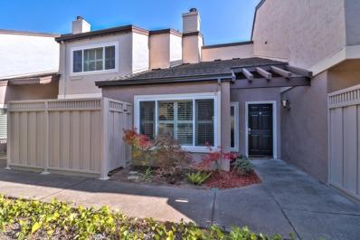 1987 Las Encinas Court, Los Gatos, CA 95032 - MLS#: 52165456