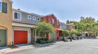 1114 Library Lane, San Jose, CA 95116 - MLS#: 52165458