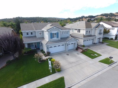 1450 Finch Lane, Gilroy, CA 95020 - MLS#: 52165460