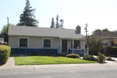 877 Sunlite Drive, Santa Clara, CA 95050 - MLS#: 52165478