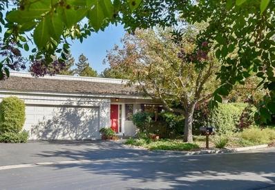 22981 Stonebridge, Cupertino, CA 95014 - MLS#: 52165483