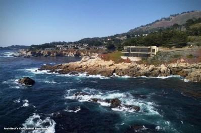 30560 Aurora Del Mar, Carmel, CA 93923 - MLS#: 52165484
