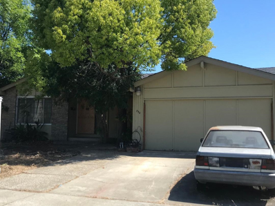 750 Pronto Drive, San Jose, CA 95123 - MLS#: 52165485