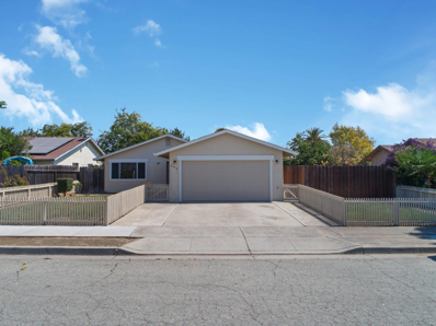 293 Willow Drive, Hollister, CA 95023 - MLS#: 52165525