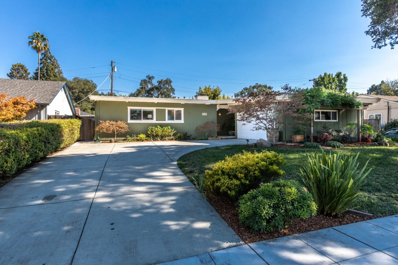 2068 Laurelei Avenue, San Jose, CA 95128 - MLS#: 52165532