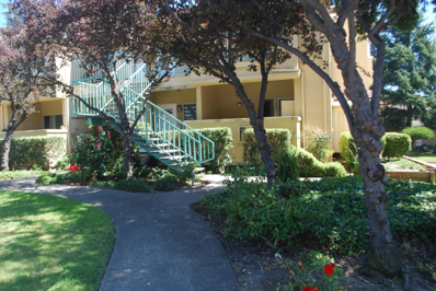 209 Sunnyhills Court, Milpitas, CA 95035 - MLS#: 52165538