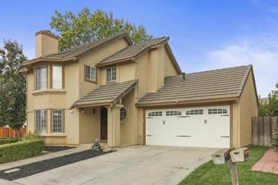 2121 Doxey Drive, San Jose, CA 95131 - MLS#: 52165539