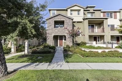 2065 Oakland Road, San Jose, CA 95131 - MLS#: 52165543