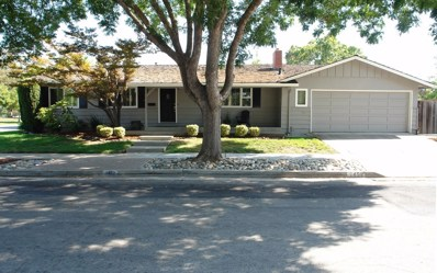 1452 Fairhaven Drive, San Jose, CA 95118 - MLS#: 52165551