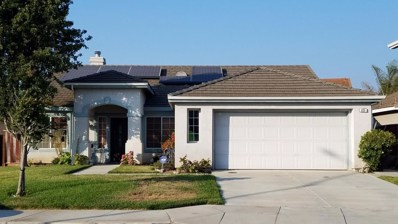 835 Buckhorn Drive, Salinas, CA 93905 - MLS#: 52165557