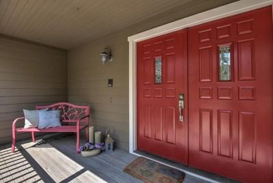 538 Sullivan Drive, Mountain View, CA 94041 - MLS#: 52165569