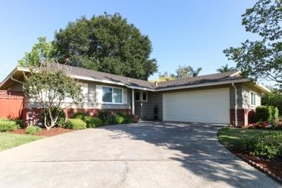 1178 Malibu Drive, San Jose, CA 95129 - MLS#: 52165586