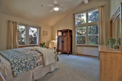 373 Summer Place, Boulder Creek, CA 95006 - MLS#: 52165624