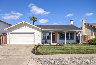 47436 Mantis Street, Fremont, CA 94539 - MLS#: 52165634
