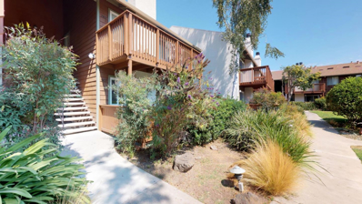 3459 Pennsylvania Common, Fremont, CA 94536 - MLS#: 52165640