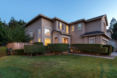 369 Bridgecreek Way, Hayward, CA 94544 - MLS#: 52165644