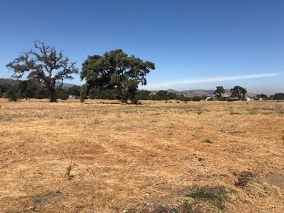 200 Kalana Avenue, Morgan Hill, CA 95037 - MLS#: 52165678