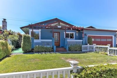 1852 Gunston Way, San Jose, CA 95124 - MLS#: 52165685