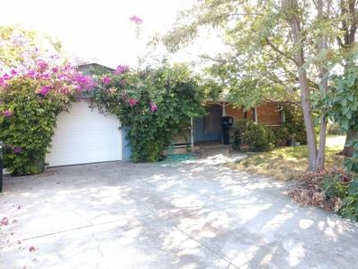 2459 Moraine Drive, Santa Clara, CA 95051 - MLS#: 52165702