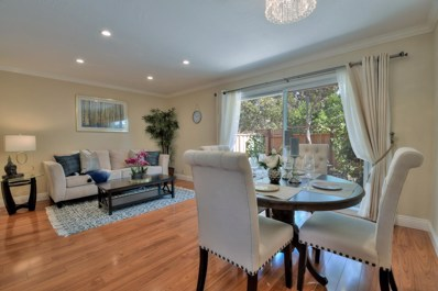 831 Pomeroy Avenue UNIT 5, Santa Clara, CA 95051 - MLS#: 52165706