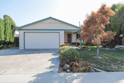 1608 Saint Regis Drive, San Jose, CA 95124 - MLS#: 52165708