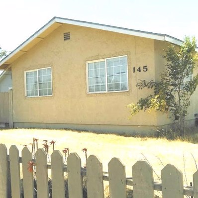 145 5th Street, Greenfield, CA 93927 - MLS#: 52165710