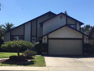 2944 Midhurst Way, San Jose, CA 95135 - MLS#: 52165728
