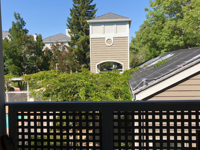250 Santa Fe Terrace UNIT 229, Sunnyvale, CA 94085 - MLS#: 52165740