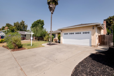2814 Zinnia Court, Union City, CA 94587 - MLS#: 52165741