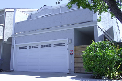 3518 Mount Davidson Court, San Jose, CA 95124 - MLS#: 52165757