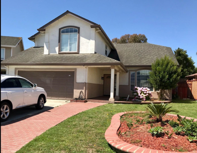 24 Somersworth Circle, Salinas, CA 93906 - MLS#: 52165765