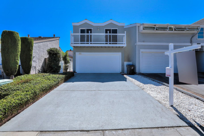 2264 Shelley Avenue, San Jose, CA 95124 - MLS#: 52165788