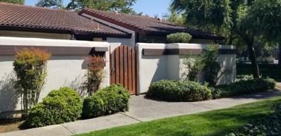 16 Via Serra, San Juan Bautista, CA 95045 - MLS#: 52165789